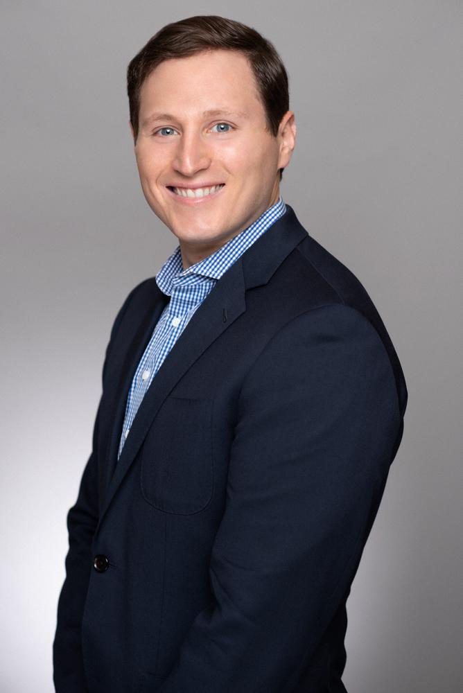 Matt Bubis