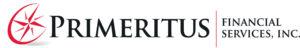 Primeritus Financial Services
